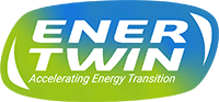 EnerTwin