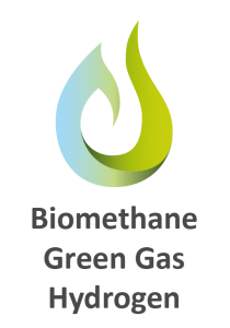 EnerTwin biomethan greengas hydrogen