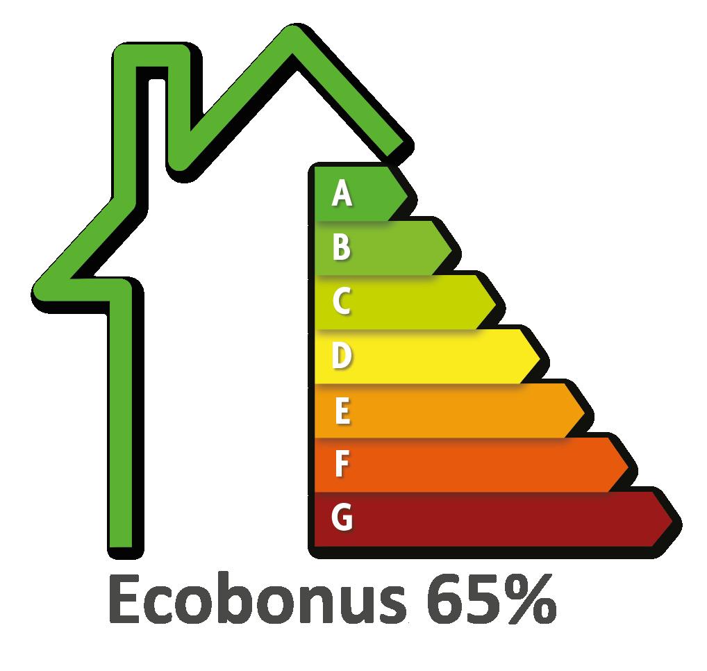 EcoBonus65pct